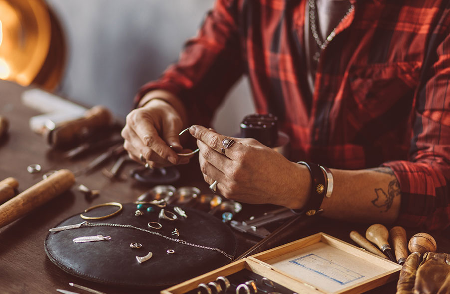 How To Find Reliable Gold Sellers In Australia